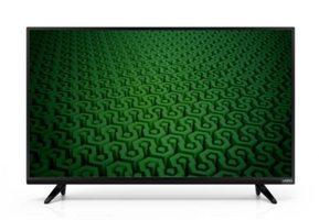 VIZIO D32HC0 TVs