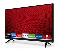 VIZIO E55C2 TVs