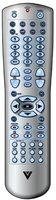 VIZIO rp56 Remote Controls
