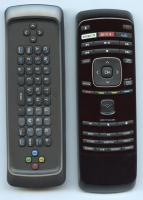 VIZIO xrb300 Remote Controls