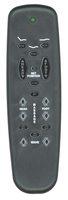 Consumer Electronics » Remote Controls
