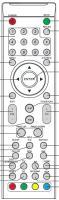 Westinghouse vr2680rem Remote Controls