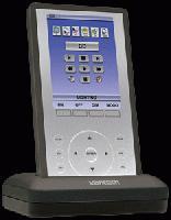 Xantech XTR39 Remote Controls