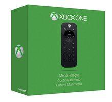 XBOX ONE Media Remote Controls