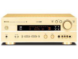 YAMAHA dspax630 Audio/Video Receivers