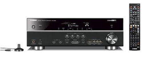 HTR6040B P/N: HTR-6040B