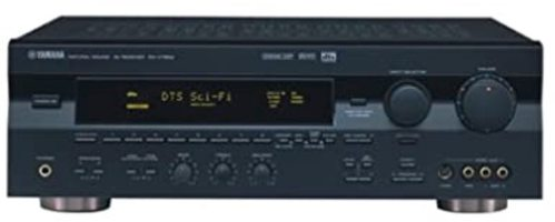 RXV795A
