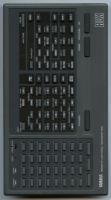 YAMAHA v105410 Remote Controls