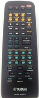 RAV305 P/N: WE459000