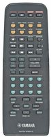 YAMAHA rax100 Remote Controls