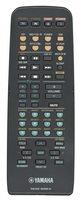 RAV308 P/N: WG503000