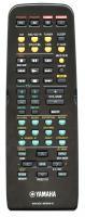 RAV309 P/N: WG503100