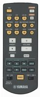 YAMAHA rav29 Remote Controls