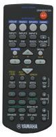 FSR20 P/N: WP082900