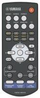 YAMAHA FSR30 Remote Controls
