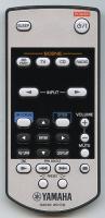 YAMAHA RAV38 Remote Controls