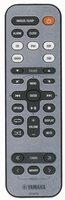 YAMAHA wy927000 Remote Controls