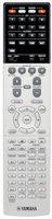 YAMAHA rav508 Remote Controls