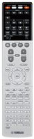 YAMAHA rav499 Remote Controls