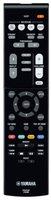 YAMAHA rav532 Remote Controls