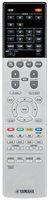 YAMAHA rav547 Remote Controls