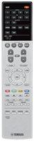 YAMAHA rav551 Remote Controls