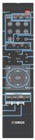 FSR147 P/N: ZU804800