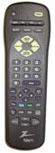 ZENITH 6710v00146a Remote Controls