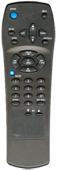 ZENITH 6711r1n012e Remote Controls