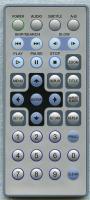 ZENITH 6711R1Z980A Remote Controls