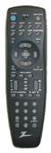 ZENITH 6711r2n009a Remote Controls