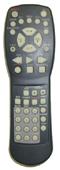 ZENITH sc1322 Remote Controls