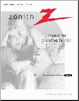 ZENITH a25a76rom Operating Manuals