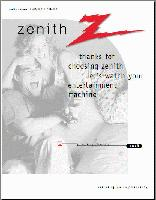 ZENITH a27a23wom Operating Manuals