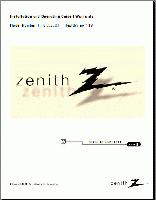 ZENITH h20e50dtom Operating Manuals
