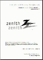 ZENITH h20h52dtom Operating Manuals