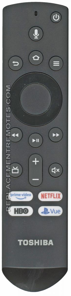 CTRC1US19