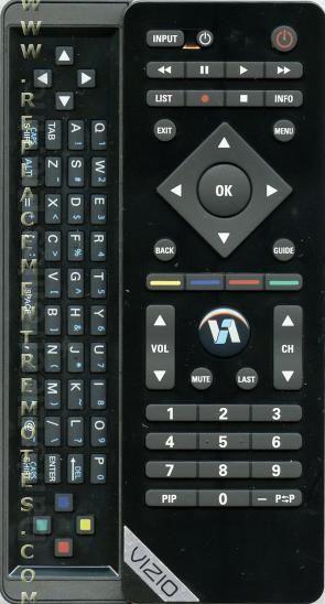 VUR10 Bluetooth