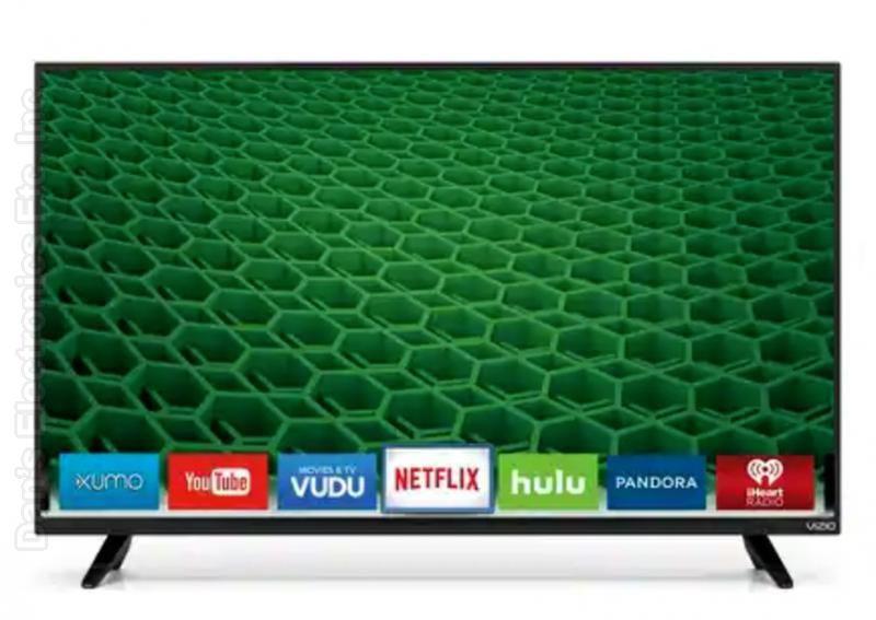 VIZIO D32H173-D1 TV