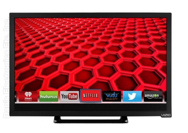 VIZIO E28H-C1 TV